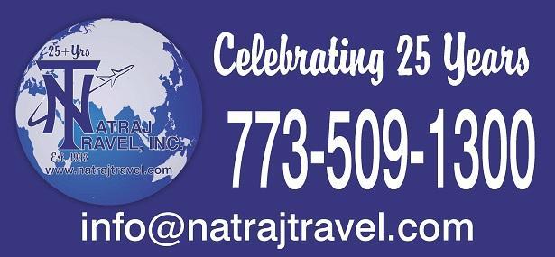 Natraj Travels